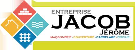 Entreprise Jacob Jérôme